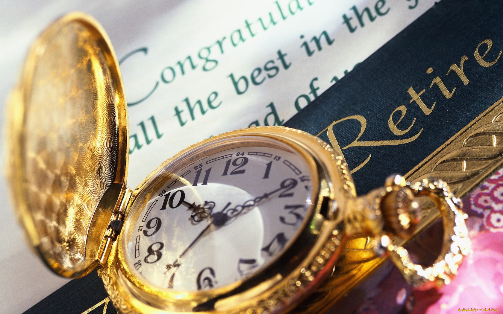 Золотых онлайн оценка часов ручной работы где продать часы